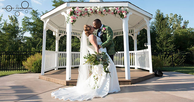 Aladdin_Shrine_Event_Center_Grove_City_Ohio_Patio_Gazebo_Outdoor_Weddings_650